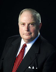 Photo of Walton, C. Michael
