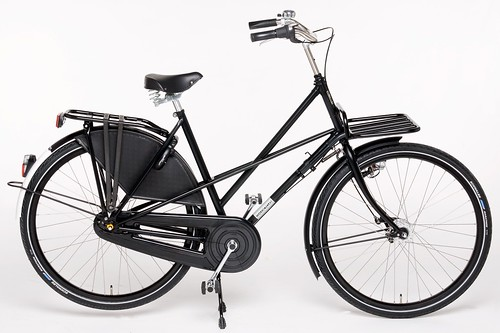 workcycles-krui-dames-pu-gt-nr3d 1
