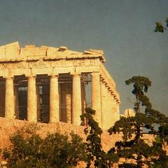 Grecia y Chipre