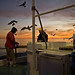 Deep Sea Fishing (148 of 156) by Emrys.Roberts