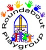 Roundabout Playgroup