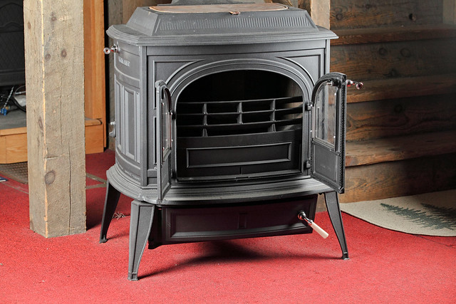 stoves pellet stoves coal stoves vermont castings harman coal stoves