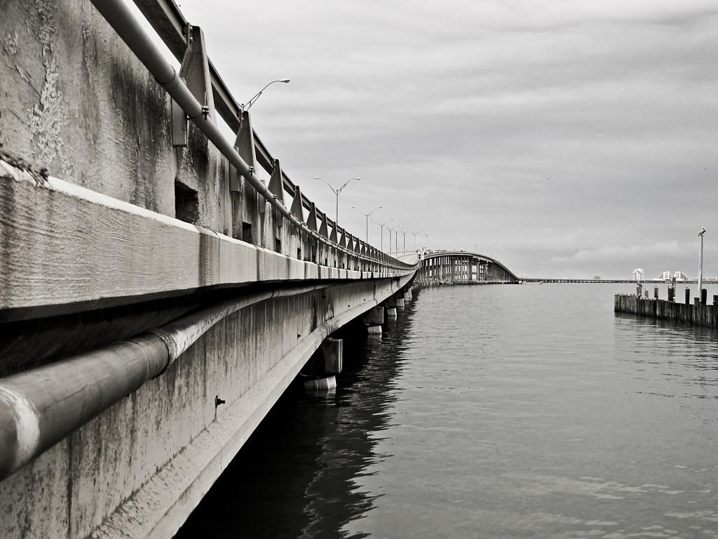 lost causeway by buckchristensen