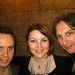 Andy, Dasha and me by adactio