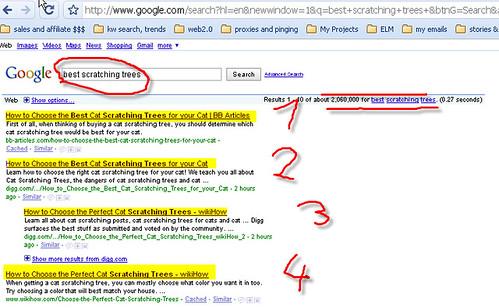 Search-engine-optimization-guaranteed by SEMwinners