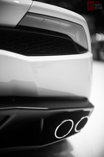 Geneva-2014-Lamborghini-32
