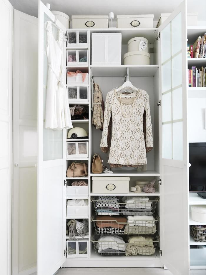 adaymag-8-storage-solutions-for-limited-closet-space-04