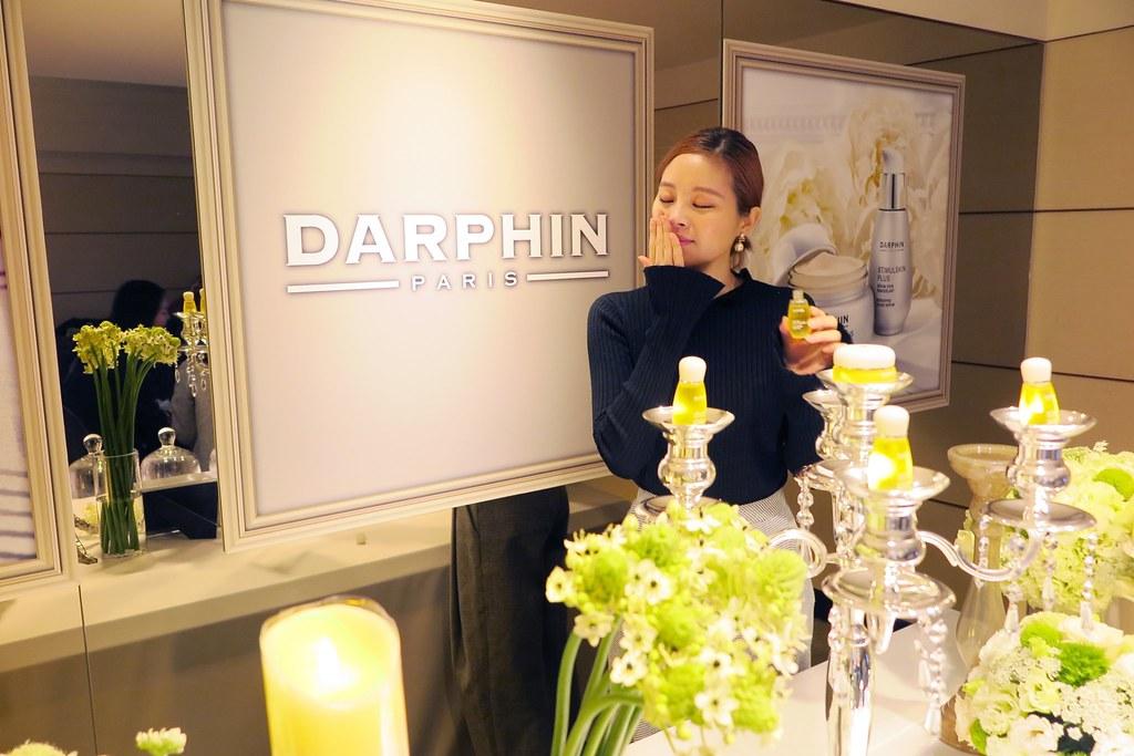 20170209_DARPHIN_5863