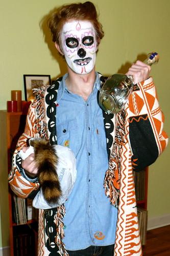 Best costume by allisonallison