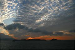 091020 三河灣伊良湖岬