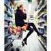 Fashion/ Jay/ Lost in the supermarket