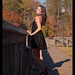 Emma - Little Black Dress