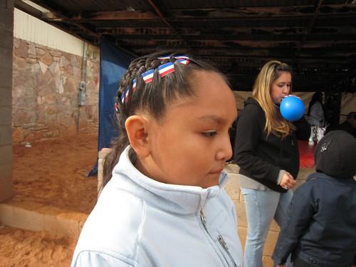 REZ, Navajo IMG_1127