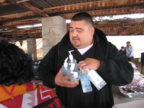 REZ, Navajo IMG_1184