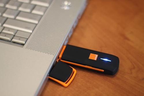 Internet Hima by Orange / Համացանց Հիմա