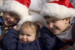 2009年圣诞快乐
