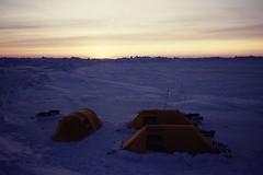Noordpool0044_CR