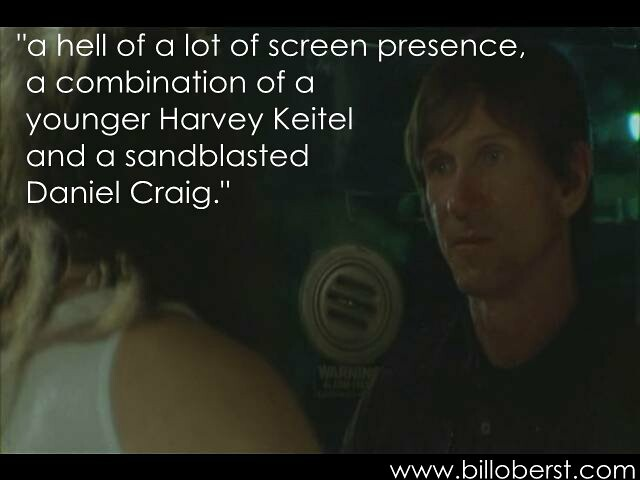 Bill-Oberst-Jr