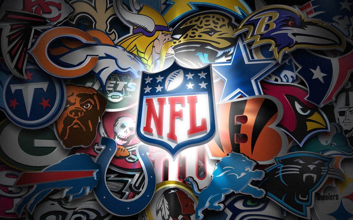 ALL-NFL