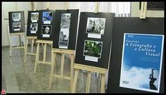 1ª exposição Fotocultura