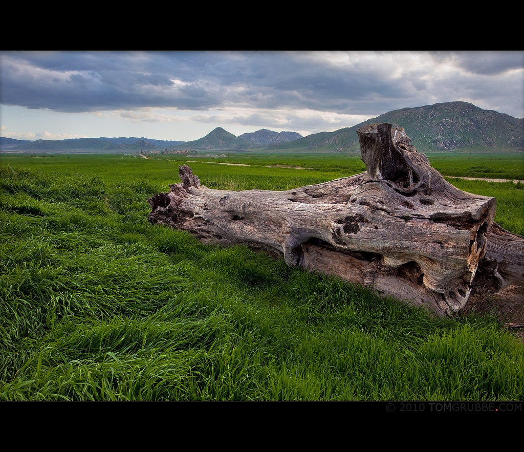 Landscape Rock Yucaipa : Mountains nature grass landscape countryside spring log farm hills
