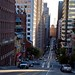 Small photo of San Francisco