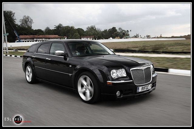 chrysler 300c hemi touring v8 flickr photo sharing. Black Bedroom Furniture Sets. Home Design Ideas