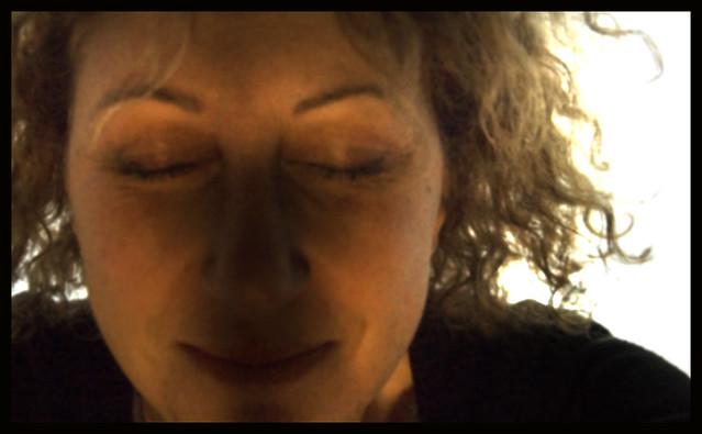 Untitled blottie l 39 int rieur de moi by jessie for A l interieur de moi