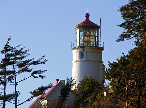 625 (2)Heceta Head Lighthouse E.view 1