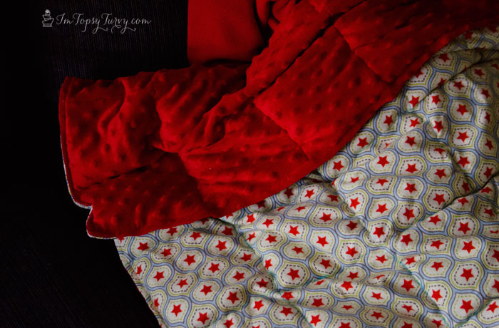 comfort-weighted-blankets-sensory