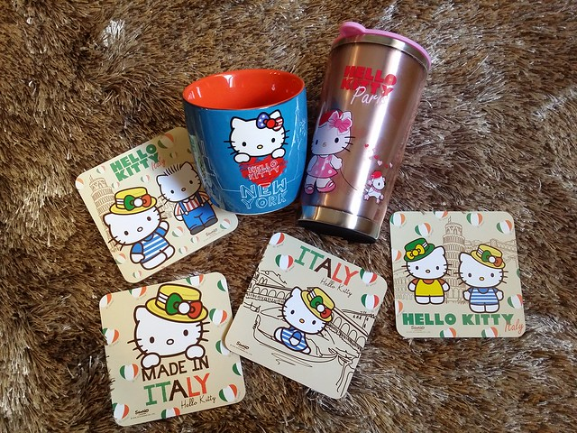 hello-kitty-around-the-world