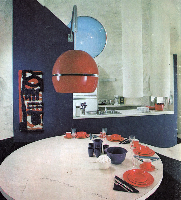 70s kitchen 3