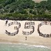 Coffs Harbour calls for 350
