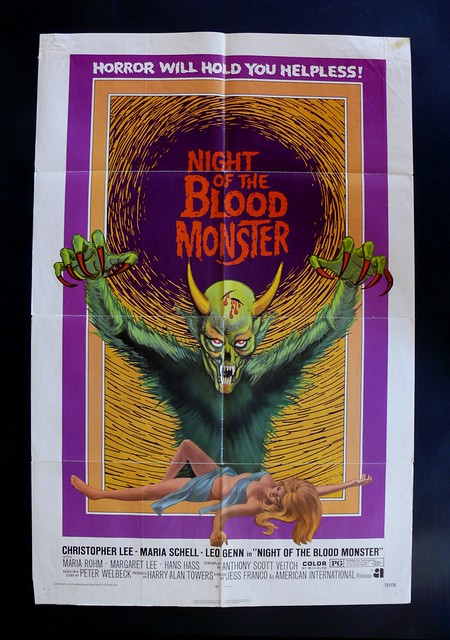 nightofbloodmonster_poster