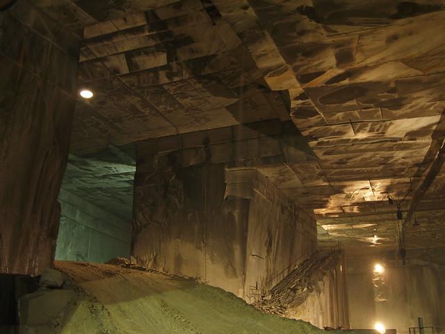 Marble Mine Carrara Flickr Photo Sharing