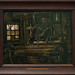 Museum Boijmans van Beuningen - Wever, Vincent van Gogh, foto 2