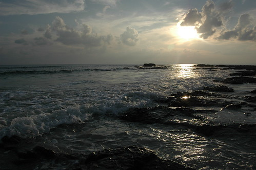india island andaman nicobar havvelock