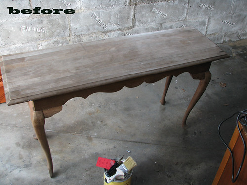 Furniture Consignment Shops Fredericksburg Va Best Furniture Idea