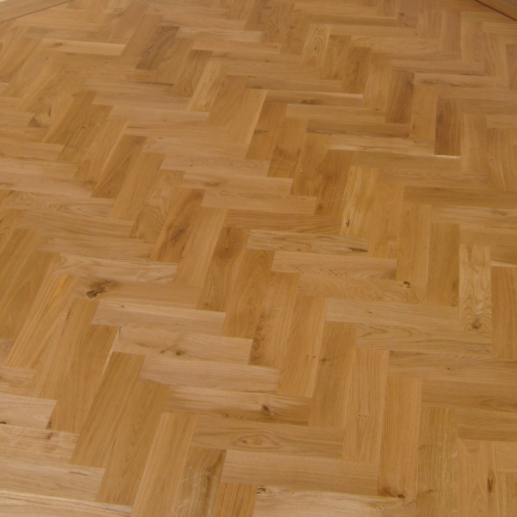 Herringbone Pattern Flooring Pattern Flooring Access