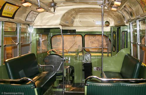 Rosa Parks bus-5