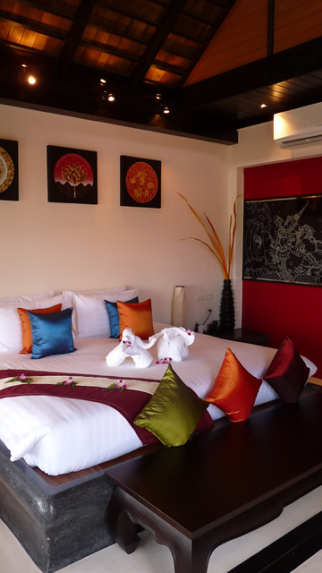 Boutique Hotel Koh Phi Phi