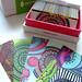 Moo Mini Cards 5