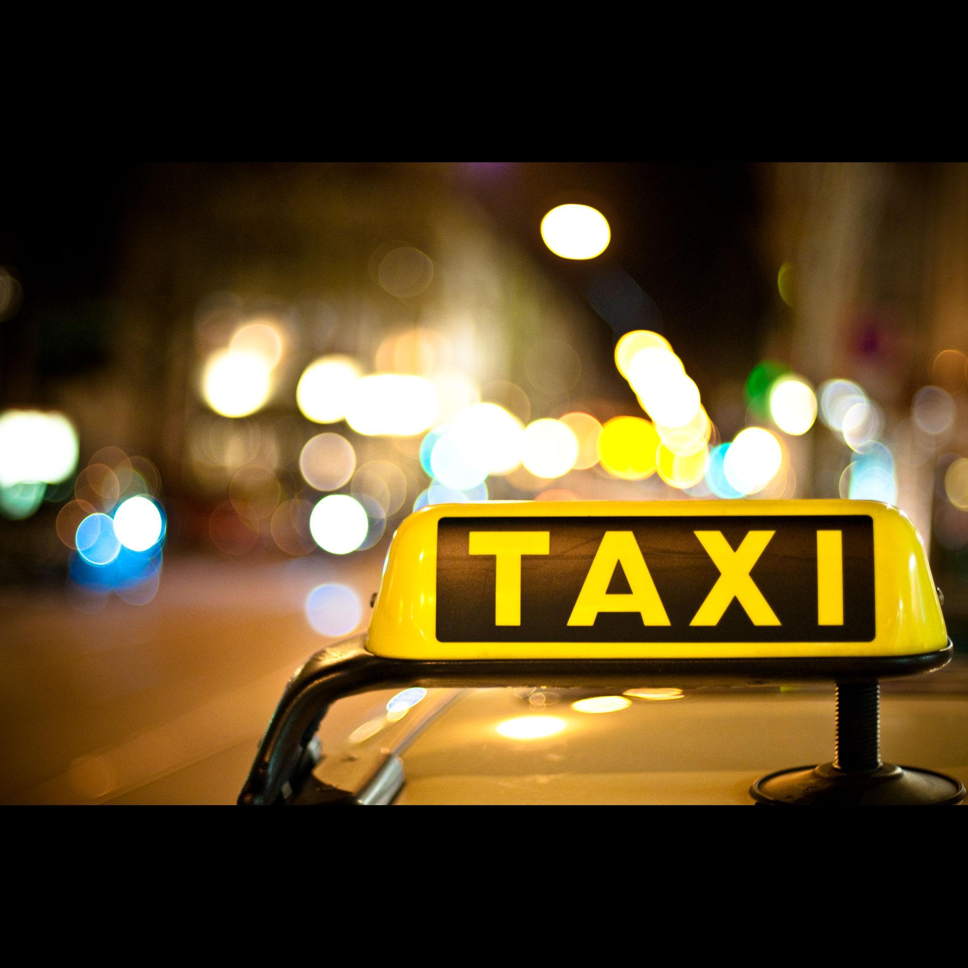 Google te lleva de compras en Taxi de compras