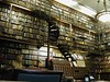 athenaeum-library