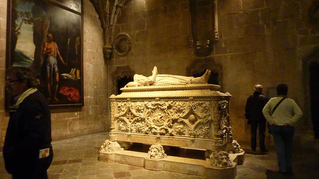 499 - Mosteiro S. Jeronimo