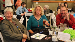 2014 Hanford Challenge Annual Benefit and Auction