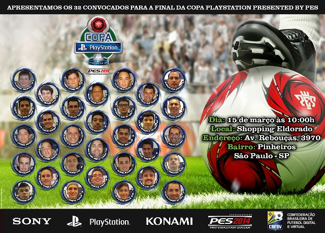 pes14_cup