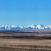 Chief Mountain to Table Mountain panorama, Alberta, Canada by AlbertaScrambler