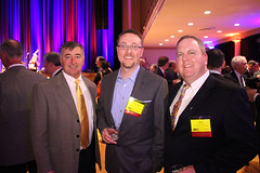 17-LegislativeReception-img_7632