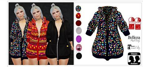 Cristal_Outfit_SL - SecondLifeHub.com